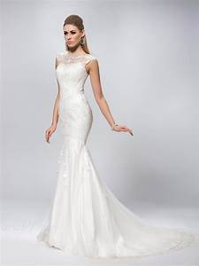 Sakuranko dress v mermaid tail wedding dresses for Mermaid tail wedding dress