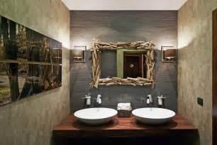 restaurant bathroom design studio design gallery best design - Restaurant Bathroom Design