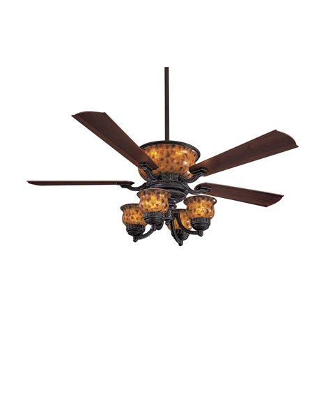 minka aire f706 adare 60 inch ceiling fan with light kit