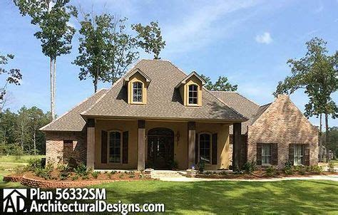 south louisiana acadian style homes bing images acadian house plans french country house