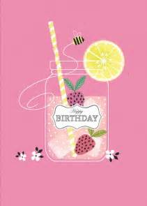 Pinterest Happy Birthday Wishes