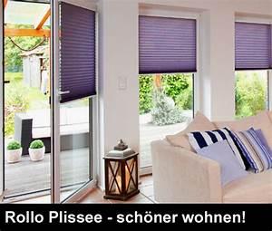 Rollos Für Große Fenster : myfaltstores dekoration f r fenster faltstore rollo plissees fernwald steinbach 35463 ~ Orissabook.com Haus und Dekorationen