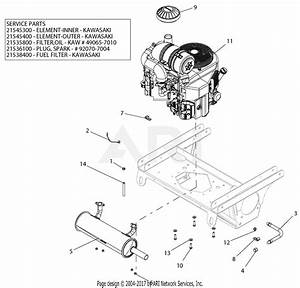 35 Kuhn Mower Parts Diagram