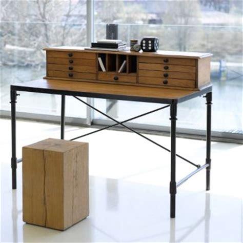 bureau am pm bureau am pm bureau manguier et métal assidu am pm