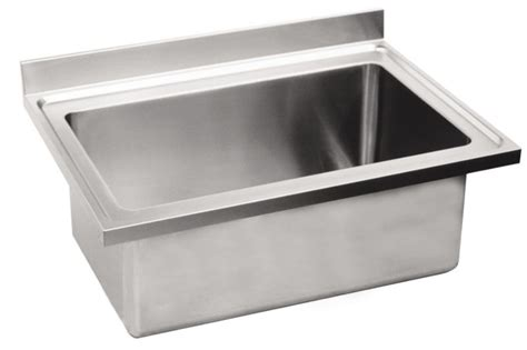 lavelli industriali vasca singola grande professionale interamente in acciaio