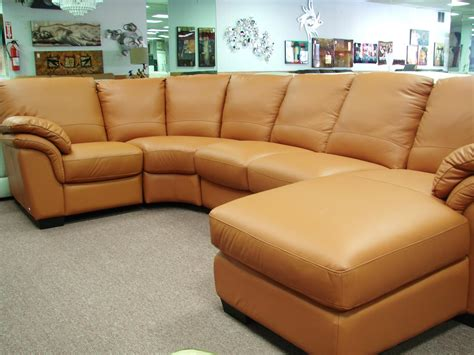 sectional leather for sale in furniture sectionals for sale with modern leather