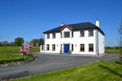 Family Friendly Country House by Charming Country House To The Of Adare