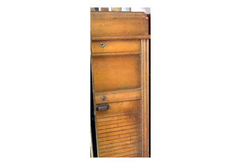 meuble de rangement de bureau mobilier d 39 occasion pour particulier