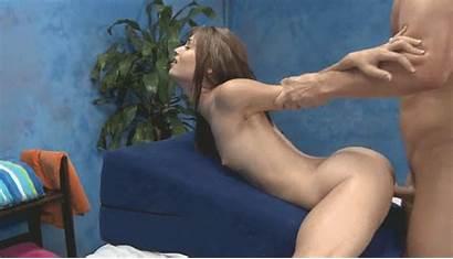 Pearl Sensi Cock Imgur Massage Gifs Hard