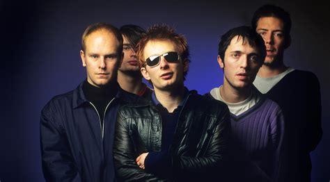 Radiohead Pics