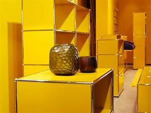Böhmler Im Tal : pin on the yellow brick road ~ A.2002-acura-tl-radio.info Haus und Dekorationen