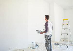 Easy Ways To Make Interior Paint Dry Faster