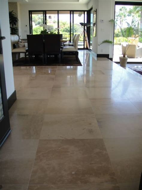 7 best tile flooring options for whole house or rooms images on flooring options - Tile Flooring Whole House