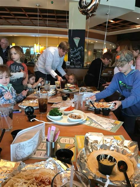 sammis blog  life celebrate  childs birthday
