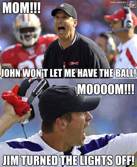 Funniest Memes 2013 - funny super bowl nfl memes therackup