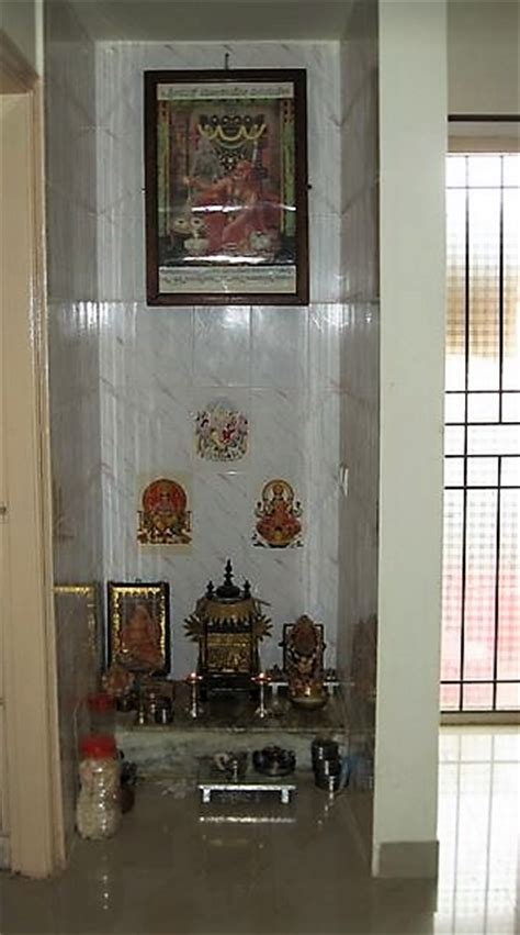 pooja room in kitchen designs small pooja room designs pooja room rangoli designs 7522