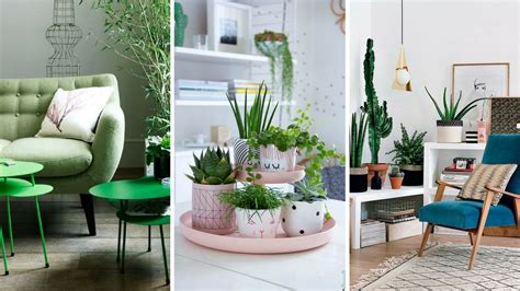 Easy Ways To Refresh Your Home