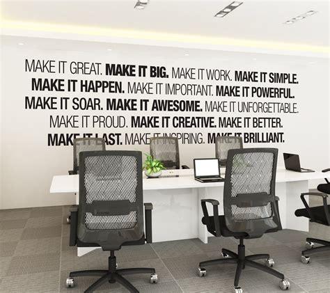 office wall moonwallstickers com