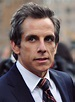 Ben Stiller filmography - Wikipedia