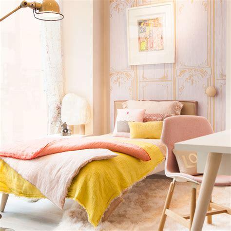 image d une chambre 15 jolies chambres d 39 enfants à copier décoration
