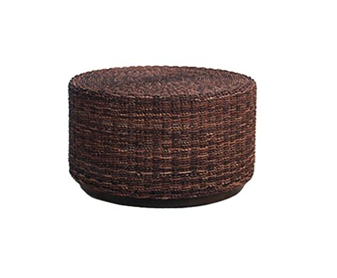 round decorator table target coffee table best wicker coffee table ottoman rattan