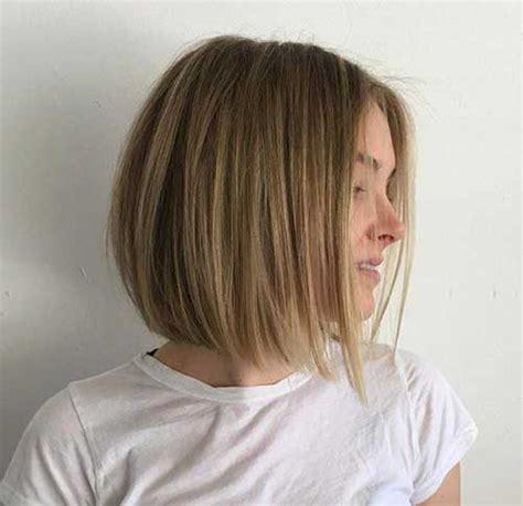 damen bob frisuren beste bob frisuren f 252 r schicke damen 187 frisuren 2019 neue frisuren und haarfarben