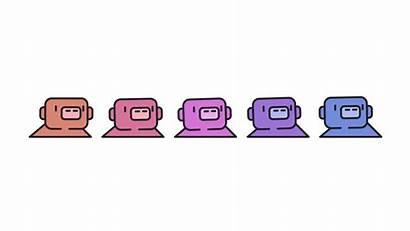 Discord Emoji Nitro Animated Change Log Boosted