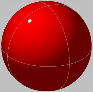 Sphere Packing In A Sphere