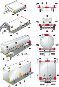 Utility Trailer Wiring Diagram For Lights Trailer Light