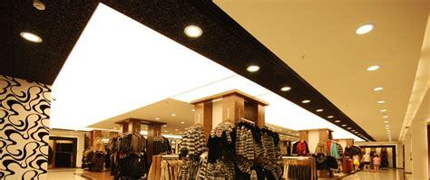 stceiling retail ceilings