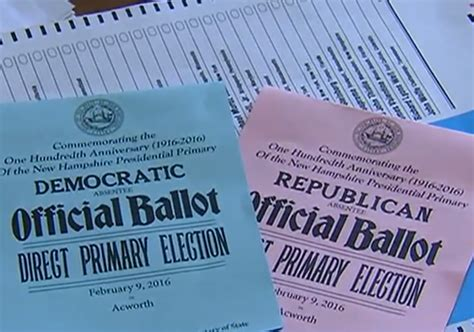 Voter Id  New Hampshire  Primary Election  2016  Fraud. New York Life Insurance Reviews. Natural Cure For Gynecomastia. Peoria Divorce Attorney Medical Sign For With. Mesa Community College Reg E. Hit And Run Accident Attorney. Breast Lift With Implants Cost. Top Web Hosting Services Top Houston Dentists. How To Fill Out A Deposit Slip