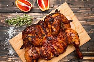 smoked chicken keeprecipes your universal recipe box