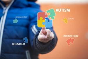 Asperger U0026 39 S Syndrome  Causes  Symptoms  And Management