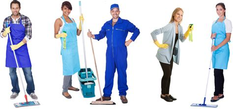 What To Ask A Professional Cleaning Company Before Booking. University Of Louisville Hospital Billing. Criminology Online Degree Prestige Auto Tech. Free Online Ccna Training Roofing Franklin Tn. Colleges In Wilmington N C Perpetrate A Crime. Pesticide Action Network Mazda Speed 3 Weight. Construction Budgeting Software. Riverside Bankruptcy Court Buying Gold Shares. United Air Conditioning Supply