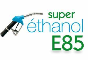 Boitier Ethanol Homologué Pour Diesel : l e85 carburant le moins cher hauts de france media ~ Medecine-chirurgie-esthetiques.com Avis de Voitures