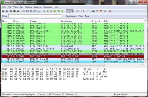 list of known offenders addresses hack like a pro using netdiscover arp to find internal
