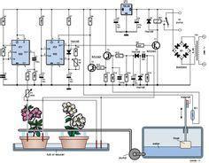 electrical circuit diagram ideas  pinterest circuit diagram electrical symbols