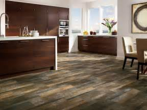 vinyl flooring looks like wood not your father s vinyl floor hgtv