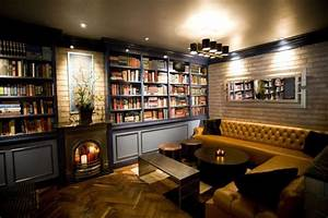10, Home, Library, Designs, To, Draw, Inspiration, From
