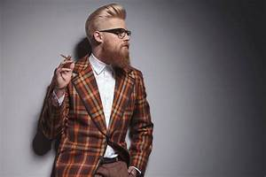Style Hipster Homme : hipster homme tous les conseils pour tre vraiment tendance ~ Melissatoandfro.com Idées de Décoration