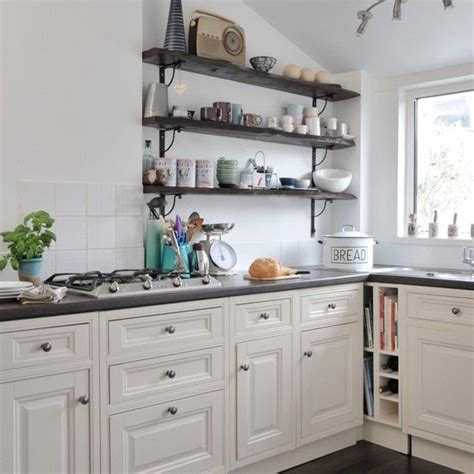 shelves instead of kitchen cabinets kitchen shelves instead of cabinets traditional 7928