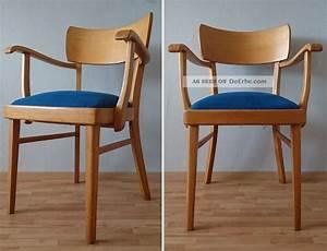 Art Deco Stuhl : armlehnstuhl bauhaus art deco polster stuhl holzstuhl schreibtischstuhl loft top ~ Eleganceandgraceweddings.com Haus und Dekorationen