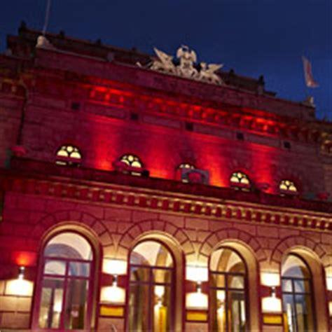Veranstaltungen Braunschweig Konzerte, Shows, Musicals