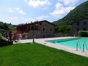 Maison De Retraite Carcassonne : une maison en toscane carcassonne residence saint simon ~ Dailycaller-alerts.com Idées de Décoration