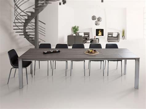 tavoli sala da pranzo tavoli da pranzo bologna tavoli cucina tavoli sala da pranzo