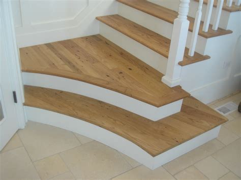 stair coverings laminate 100 stair coverings laminate textured laminate stair treads carpet 15 best traction pads for