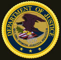 Case Study: Agile Government and The Department of Justice ...