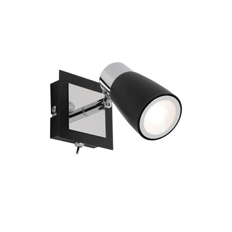 15 collection of outdoor wall lights at homebase