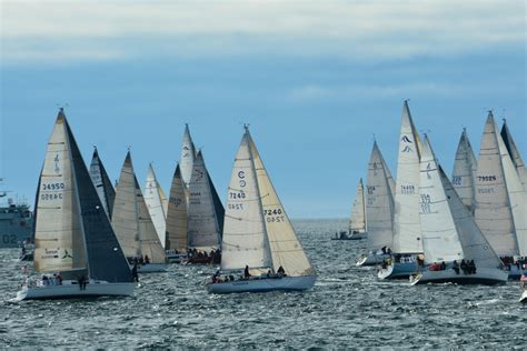 Sailing Boat Competition by Free Images Sea Boat Summer Vehicle Mast Race