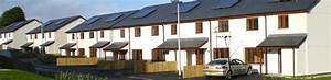 Home Exchange – North Wales Housing